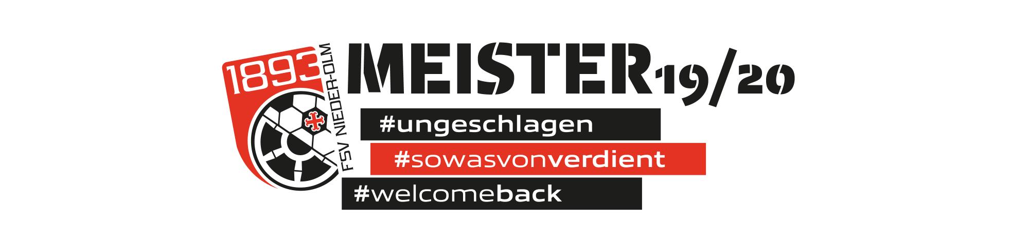 FSV Nieder-Olm e.V.